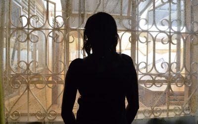 Vulnerable Women Outreach
